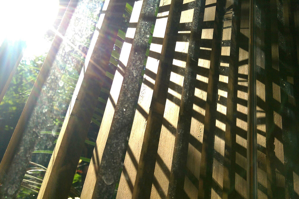 AJA_Pavilion_22.jpg