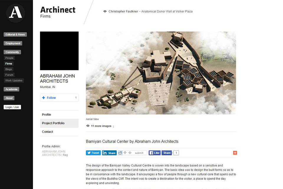 Archinect_Sept 2015.jpg