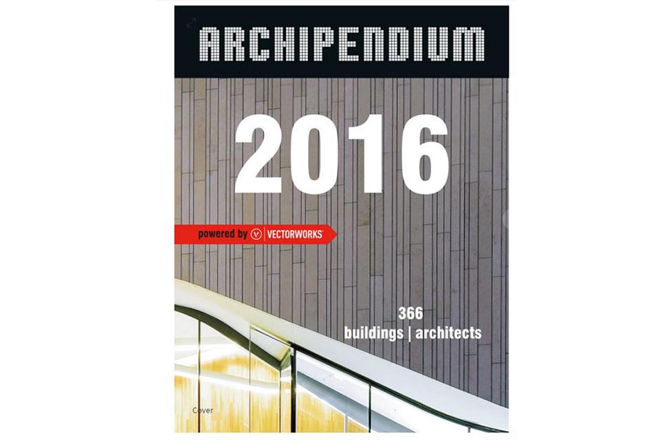Architecture Calender, Archipendium 2016.jpg
