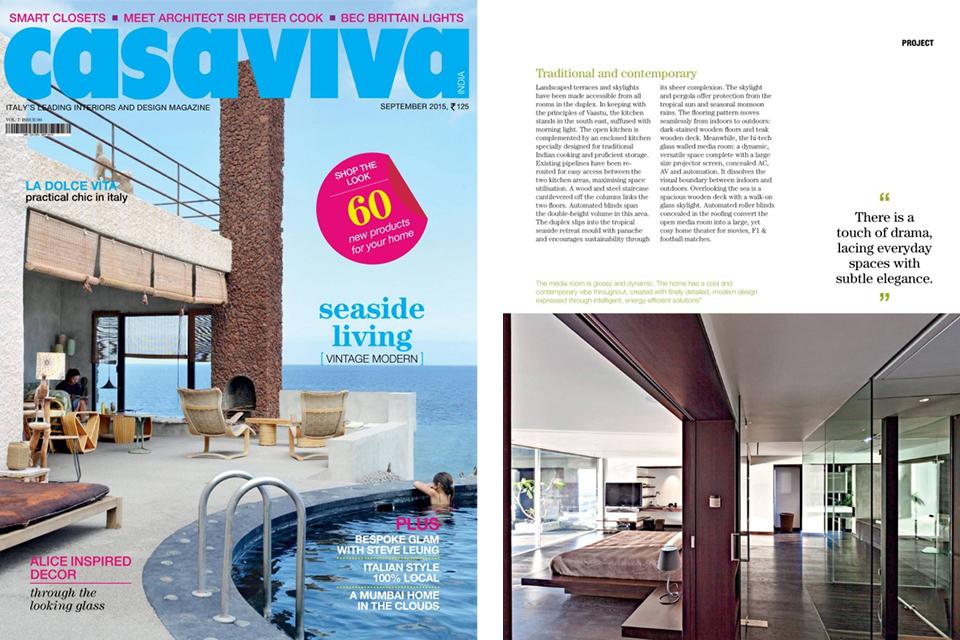 Casaviva 01_Sept 2015.jpg