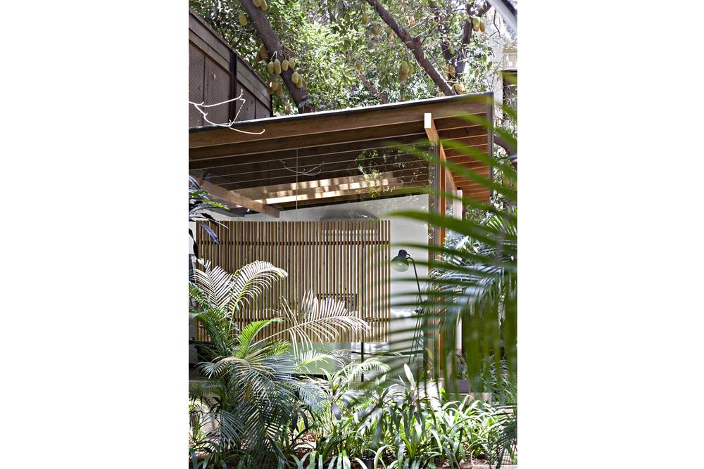 AJA_Pavilion_25.jpg