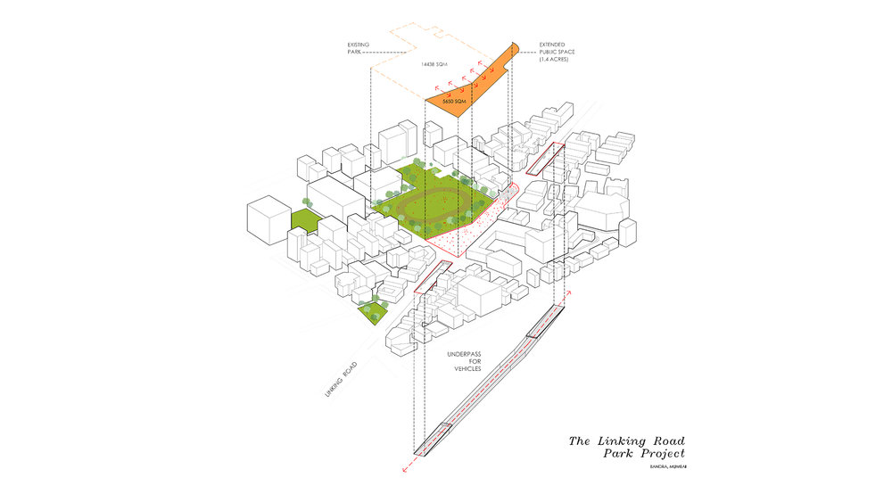 AJA_The Linking Road Park Project_01.jpg