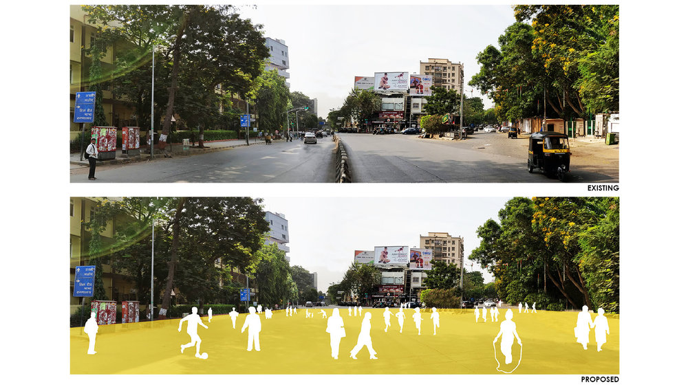 AJA_The Linking Road Park Project_03.jpg