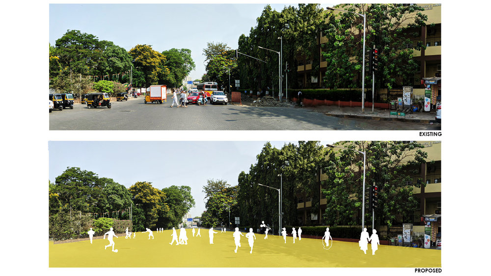 AJA_The Linking Road Park Project_04.jpg