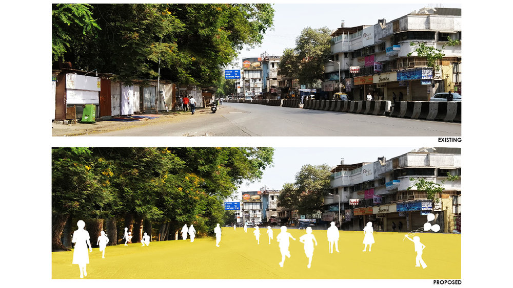 AJA_The Linking Road Park Project_05.jpg