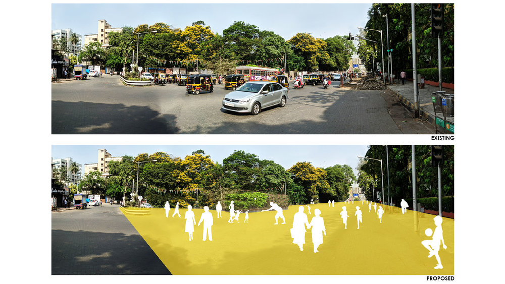 AJA_The Linking Road Park Project_06.jpg