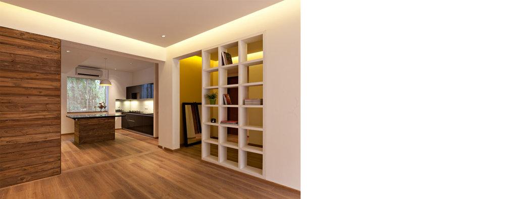 AJA_Apartment_A_02.jpg