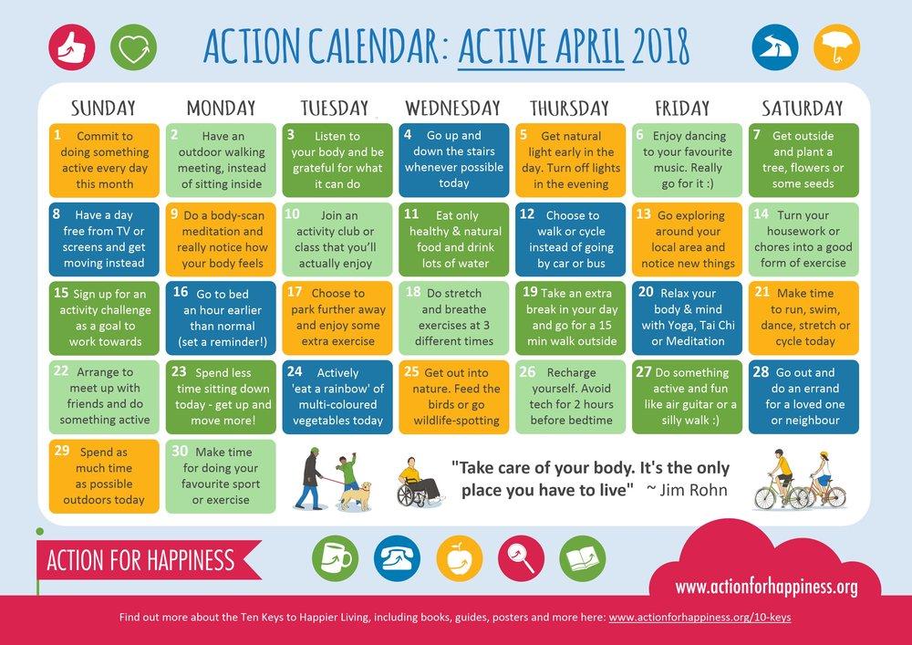 active_april.jpg