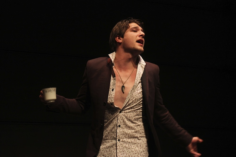 4 Eric Goetschel-The Power of Hypnotism-WTF2011-Photo Clay Barron.jpg