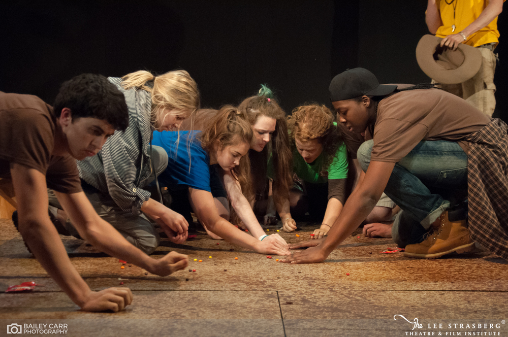 109 LSTFI NYU WAYWARD Dress Rehearsal 12.02.15 PHOTO BY BAILEY CARR.jpg