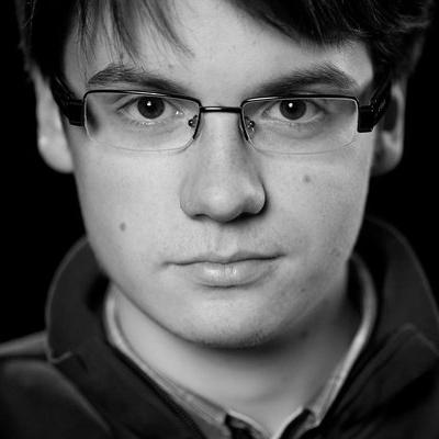 Andrej Nagode