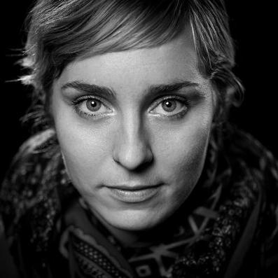 Maja Prettner