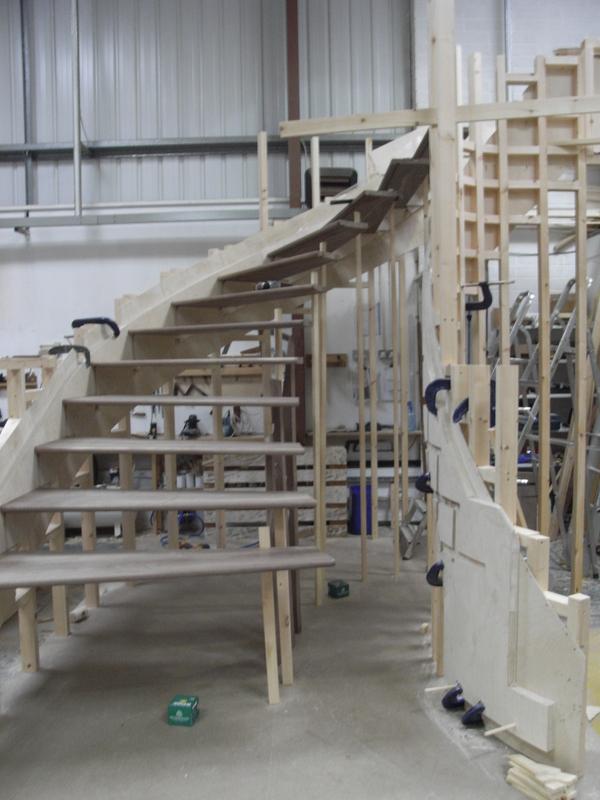 Staircase prep 7.JPG