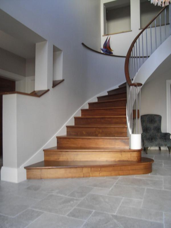 Staircase 2.JPG