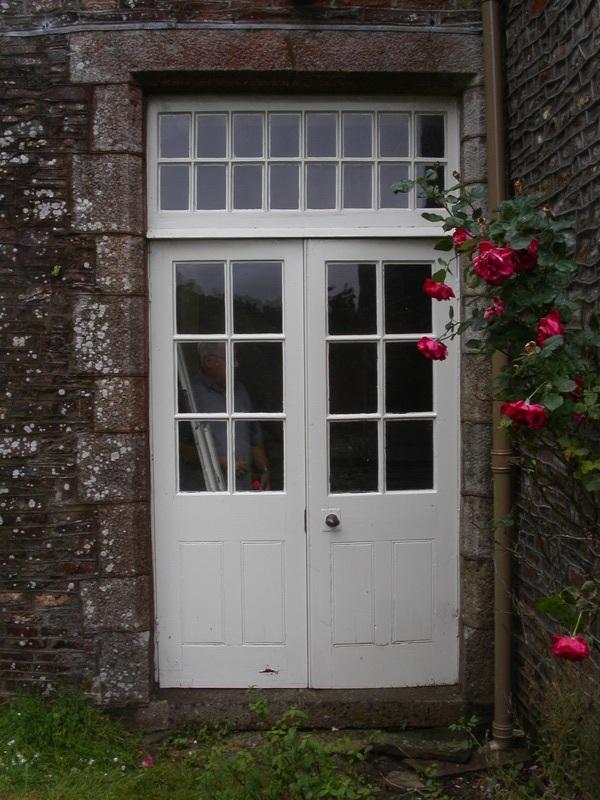 exterior door.JPG