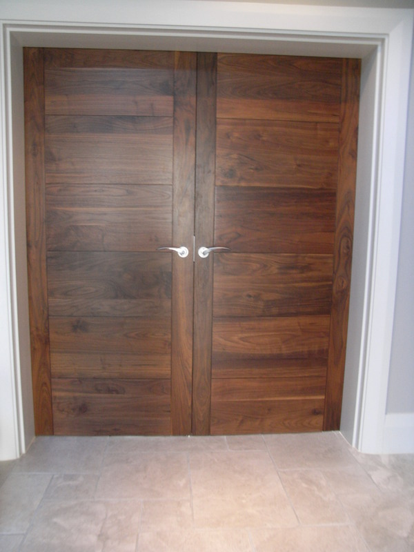 Interior door double.JPG
