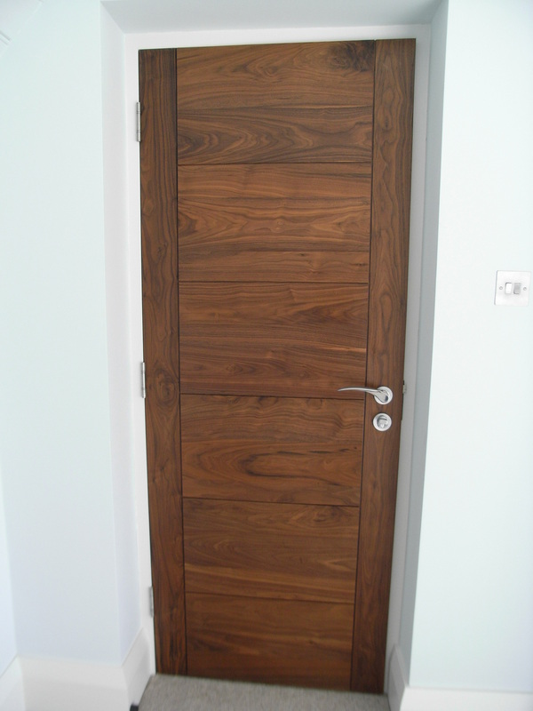 Interior door single.JPG