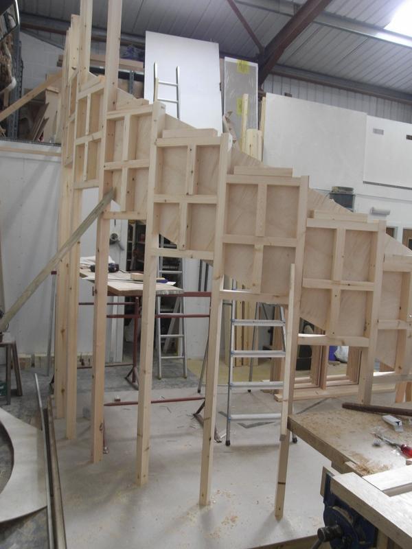 Staircase prep 2.JPG