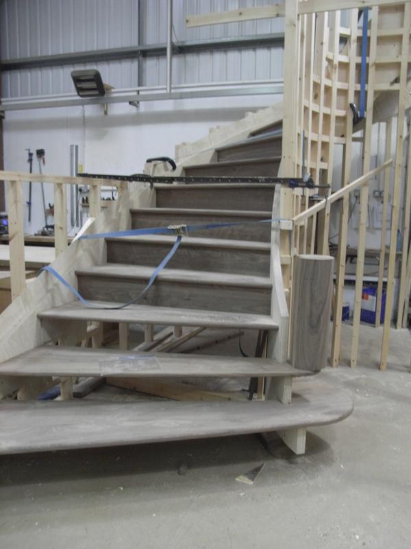 Staircase prep 9.JPG