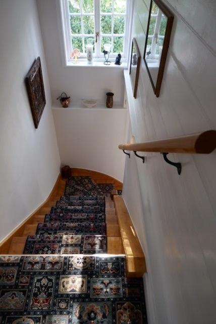 P Stairs 3.JPG