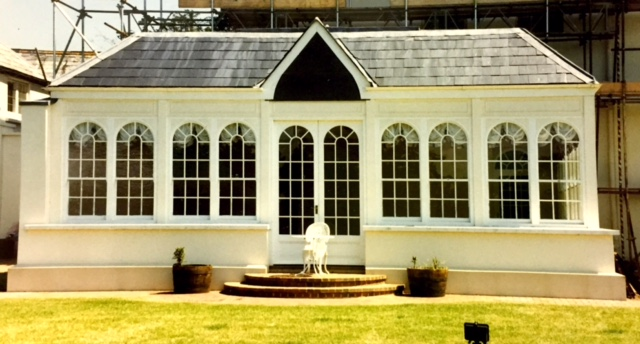 Bridwell conservatory sliding sash windows 2.jpg