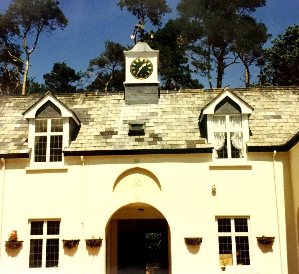 Bridwell stable block & garage.jpg