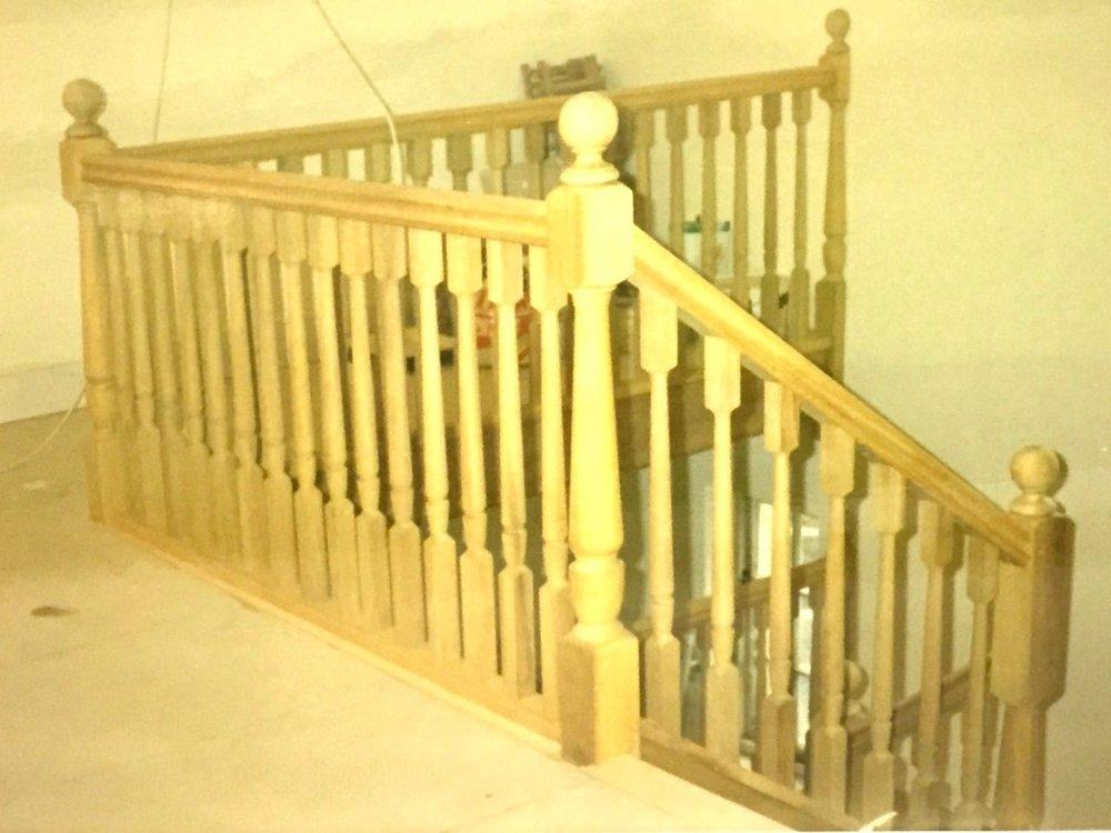 Feint staircase 2.jpg