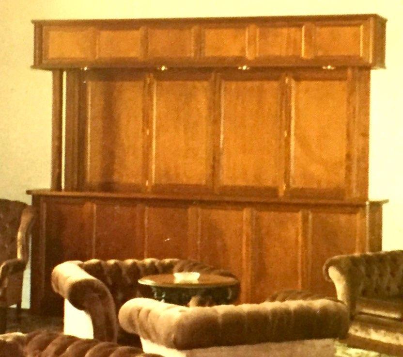 Widworthy Court 3.jpg