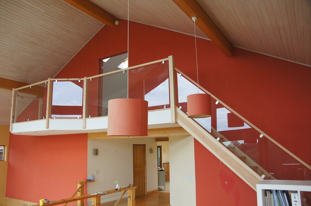 Cowle Staircase 3.JPG