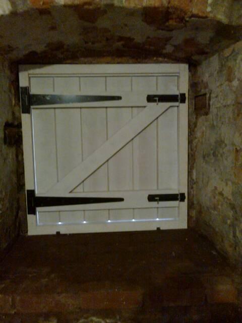 small door.jpg