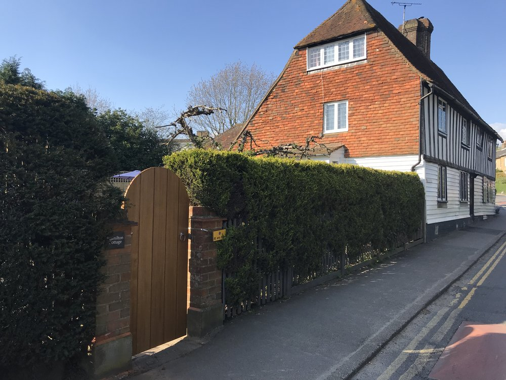 Gate roadside angle.jpg