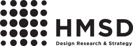 H MCCULLOCH Solution Design