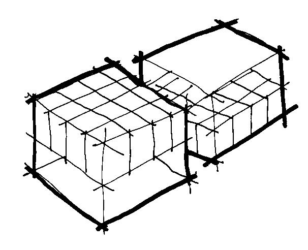 Space Type Matrix