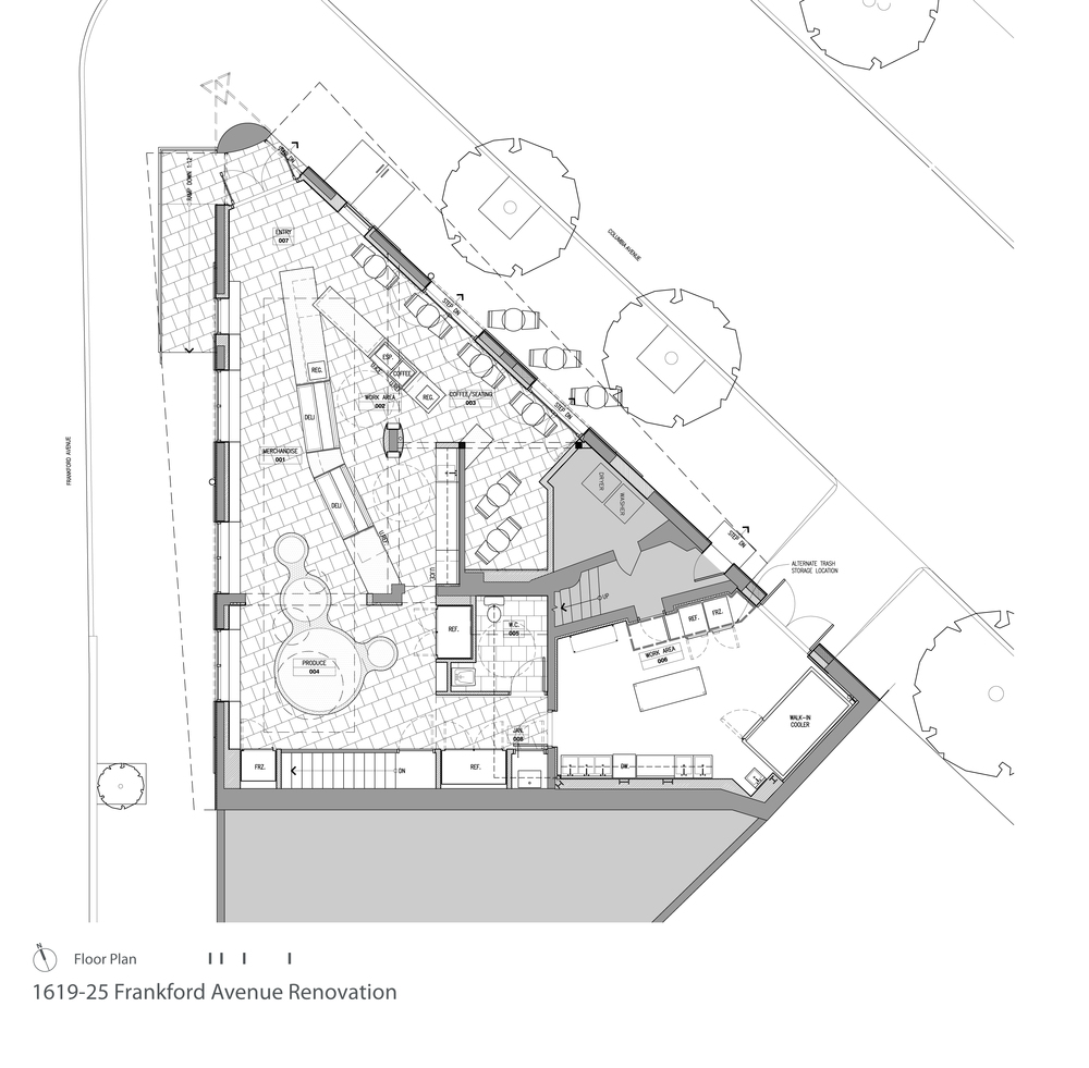 1619-25Frankford_Plan.jpg