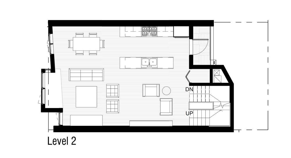 12001_834N4St_Townhouse_Plan02.jpg