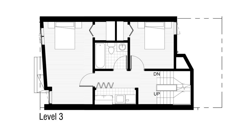 12001_834N4St_Townhouse_Plan03.jpg