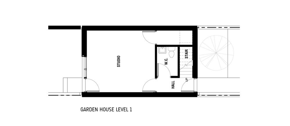 2135 E Sergeant_Floor Plan GH01.jpg