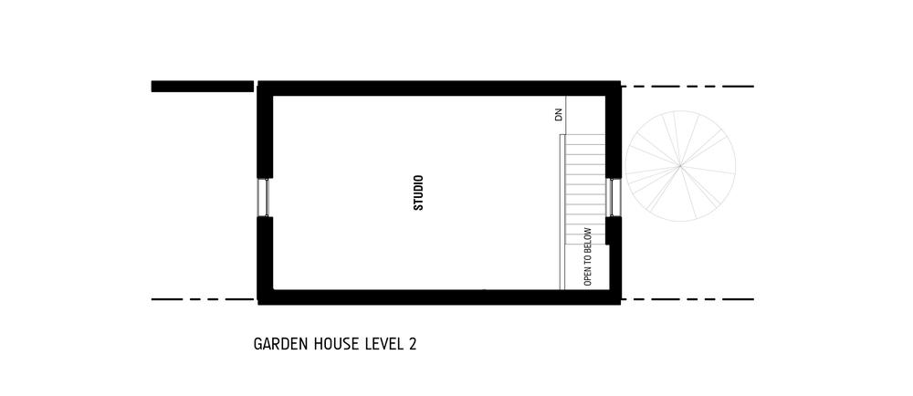 2135 E Sergeant_Floor Plan GH02.jpg