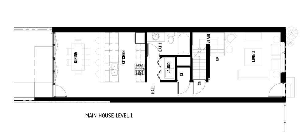 2135 E Sergeant_Floor Plan MH01.jpg