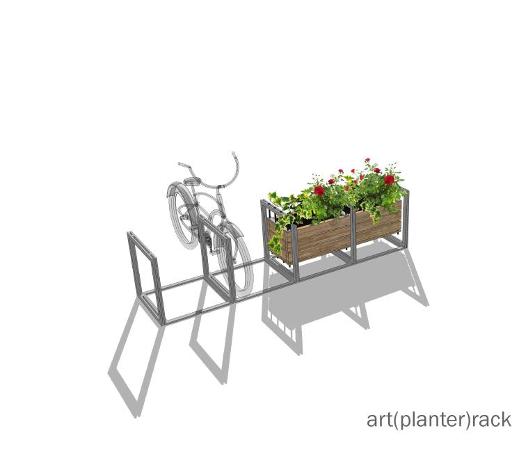 versions_art(planter)rack.jpg