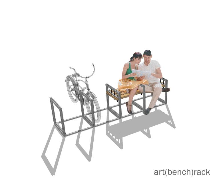 versions_art(bench)rack.jpg