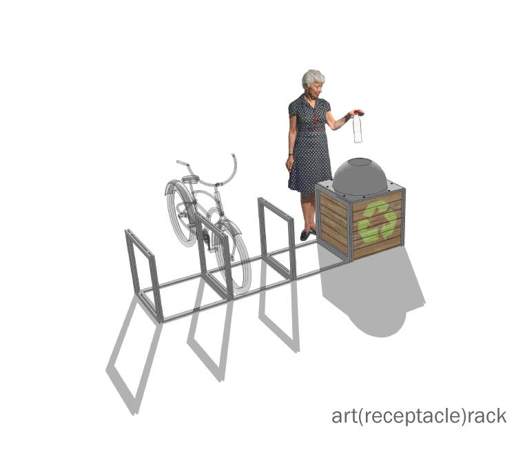 versions_art(receptacle)rack.jpg