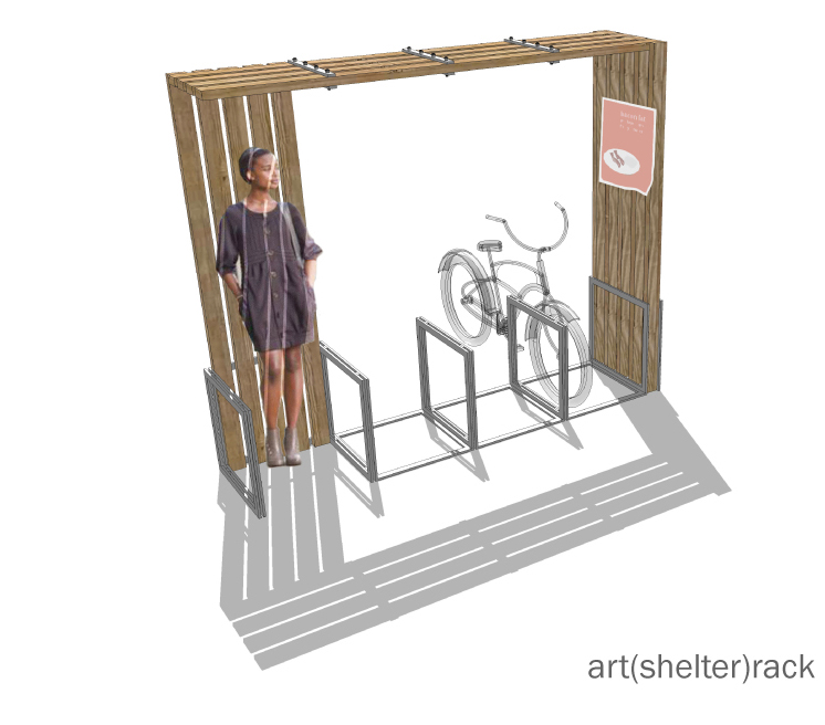 versions_art(shelter)rack.jpg