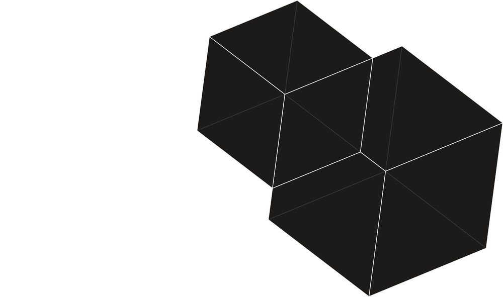 HEXAGONS_02.jpg