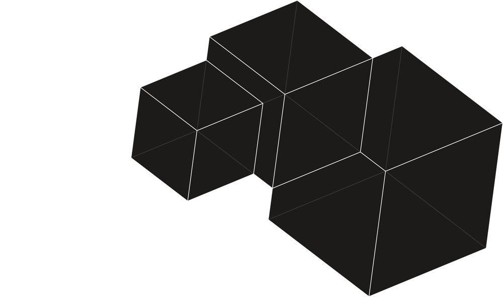 HEXAGONS_03.jpg