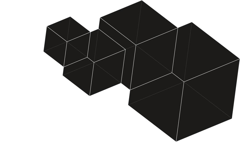 HEXAGONS_04.jpg