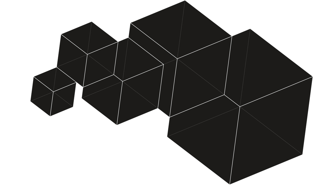 HEXAGONS_05.jpg