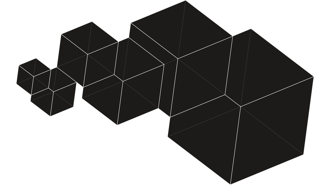 HEXAGONS_06.jpg