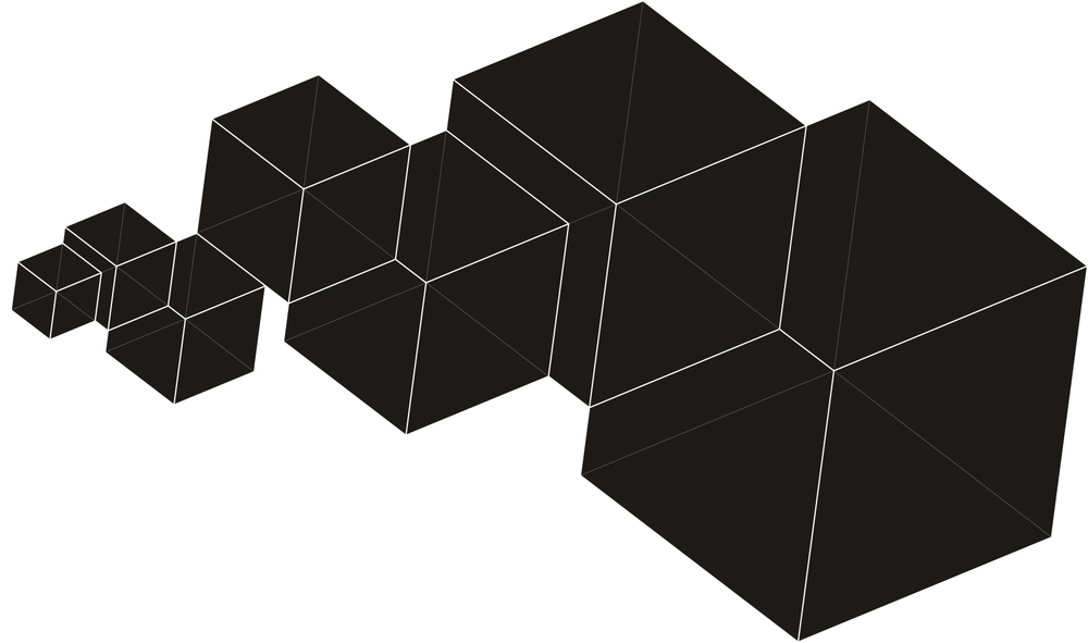 HEXAGONS_07.jpg