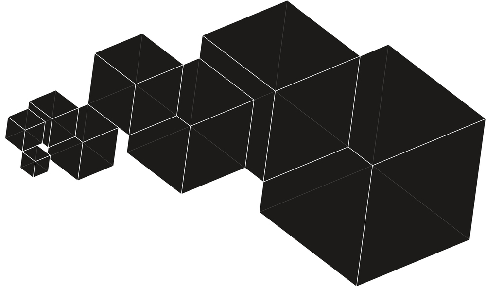 HEXAGONS_08.jpg